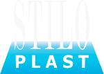 Importação e Exportação de Plástico - Stiloplast